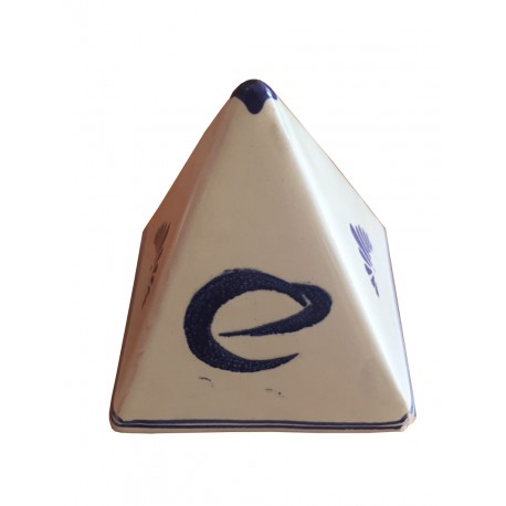 Triangulo de Talavera