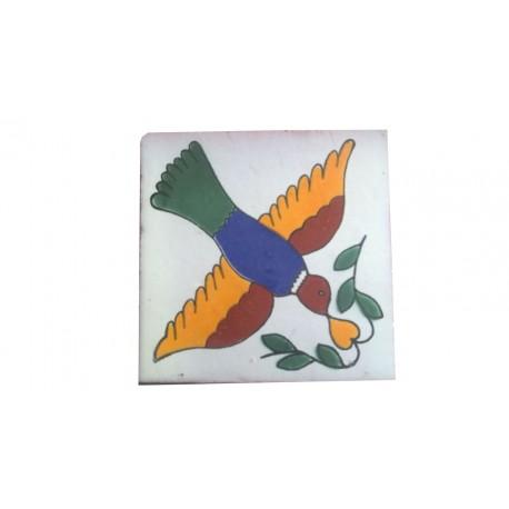 Azulejo Moztaza