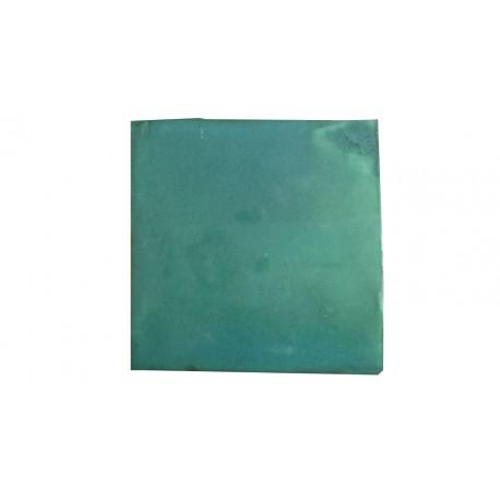 Azulejo Aqua