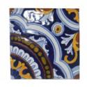 Azulejo de Talavera (clásico 1)